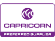 Capricorn Society Preferred Supplier